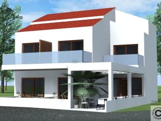 Project : Motel