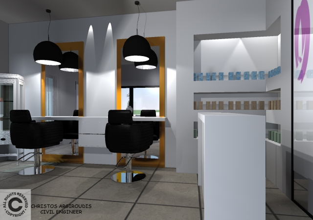 HAIRSALON5-CP